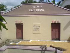 Kalijaga1